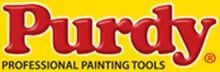 Purdy Professional Painting Tools