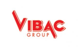 Vibac Group