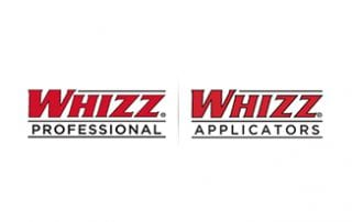 Whizz Professional. Whizz Applicators
