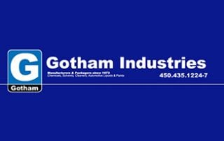 Gotham Industries